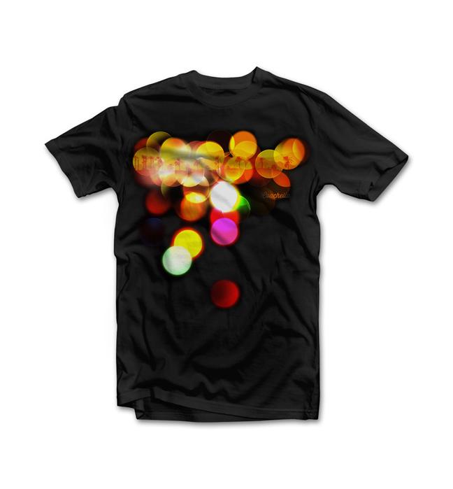 edoardo chavarin t-shirt coachella 2013 10