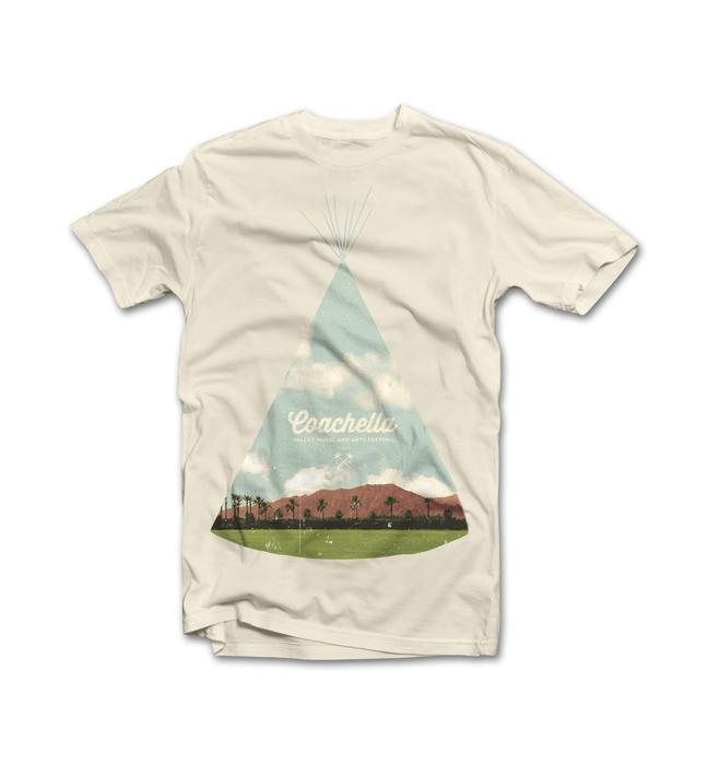edoardo chavarin t-shirt coachella 2013 12