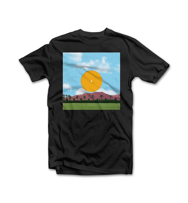 edoardo chavarin t-shirt coachella 2013 13