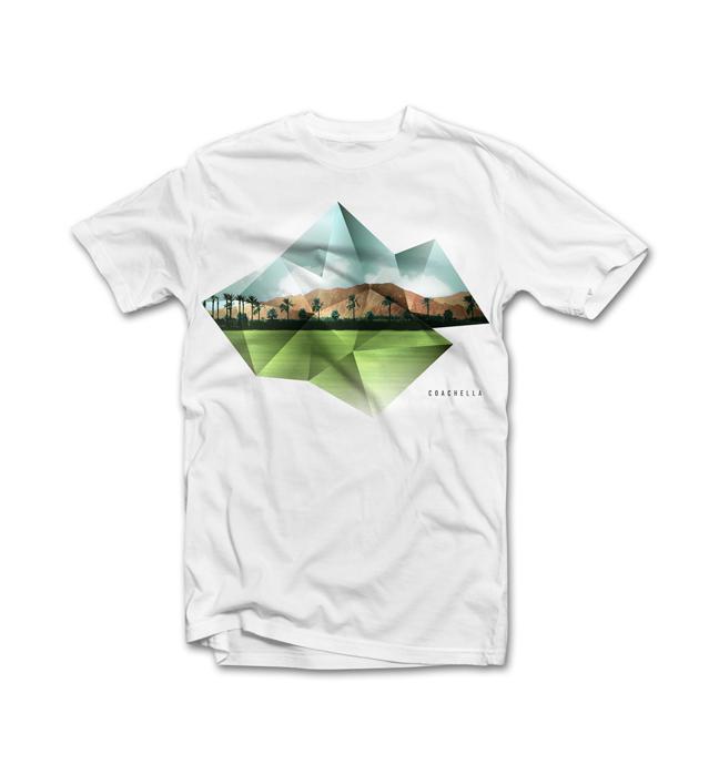 edoardo chavarin t-shirt coachella 2013 7