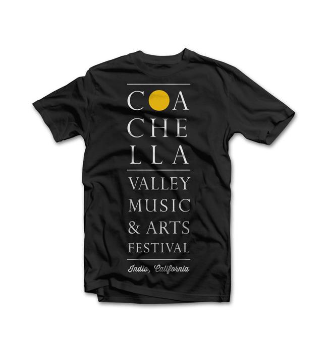 edoardo chavarin t-shirt coachella 2013 8