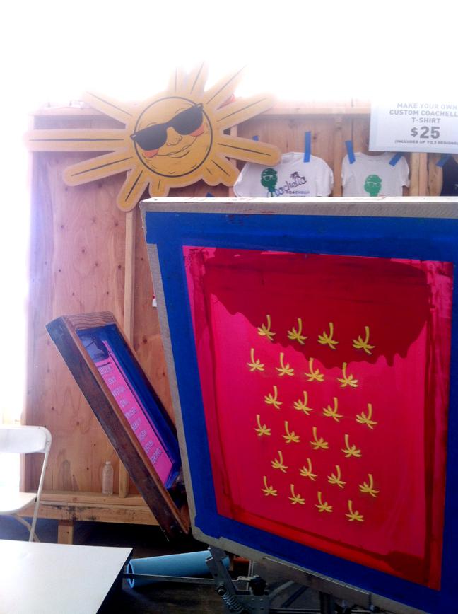 edoardo chavarin coachella boutique 15