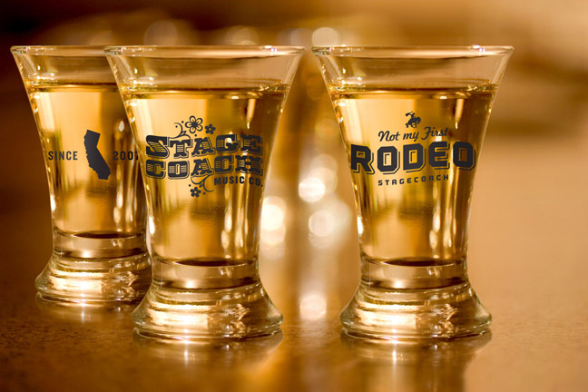 edoardo chavarin tequila shot glass