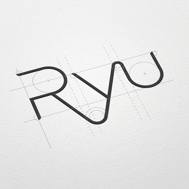 Edoardo Chavarin Ryu6
