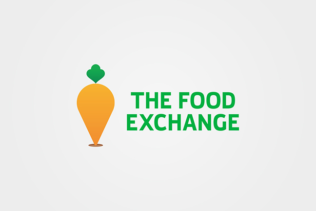 edoardo chavarin the food exchange 1