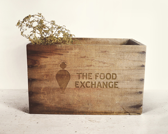 edoardo chavarin the food exchange 10