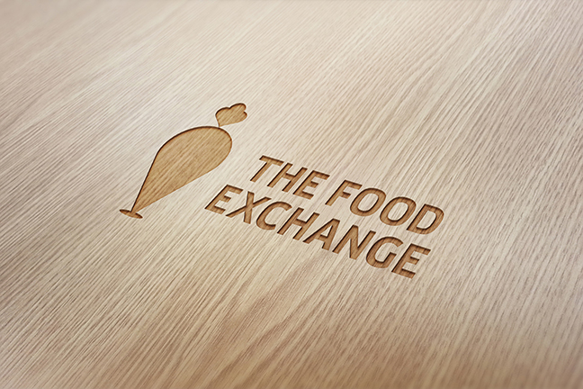 edoardo chavarin the food exchange 11