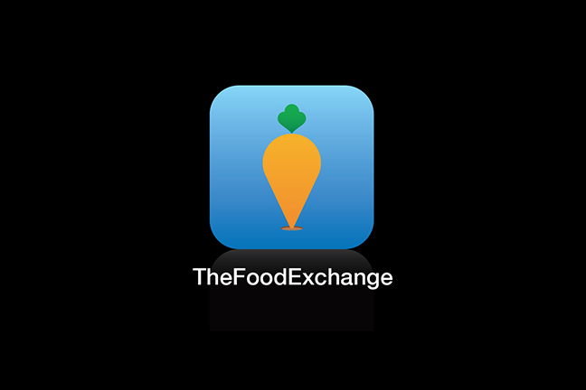 edoardo chavarin the food exchange 4