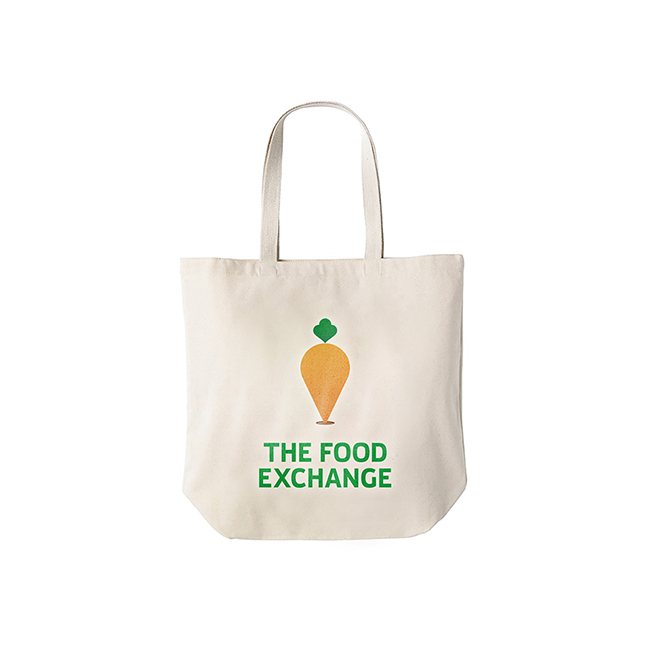 edoardo chavarin the food exchange 8