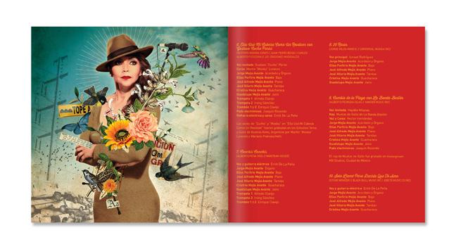 aa-viernescult-libro-2