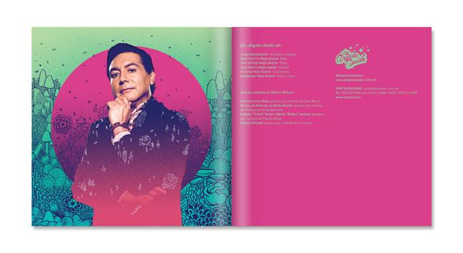 aa-viernescult-libro-5