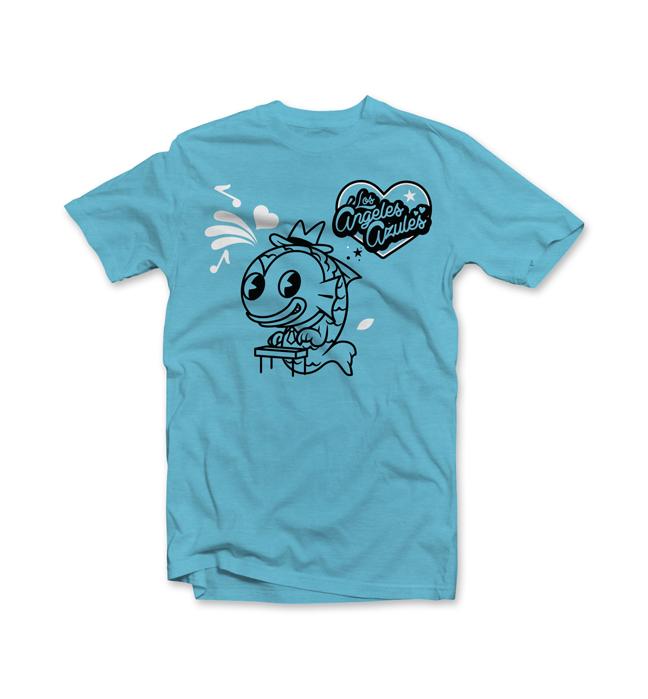 ViernesCultural-AA-T-shirt-2