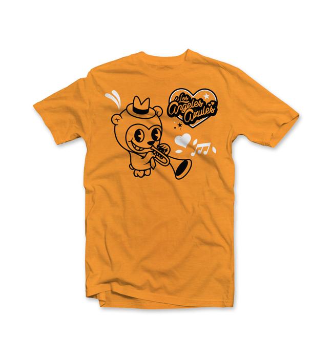 ViernesCultural-AA-T-shirt