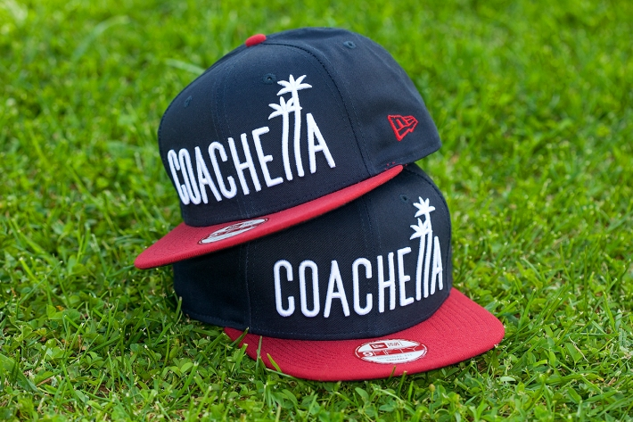 chavarin coachella new era 01