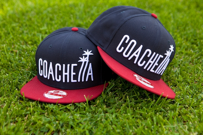 chavarin coachella new era 02