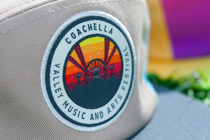 chavarin coachella new era 13