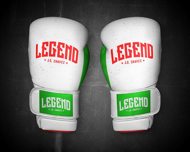 legend-gloves-mex-1