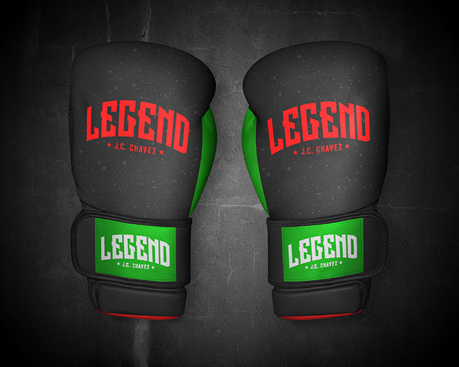 legend-gloves-mex-2