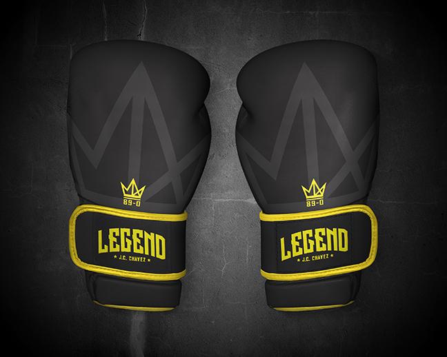 legend-gloves-Yellow