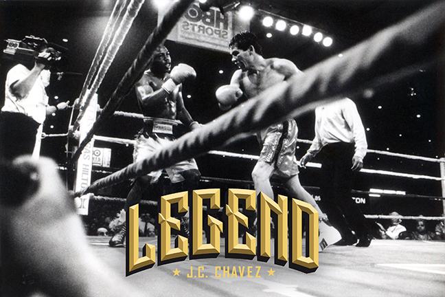 legend-JCChavez-1
