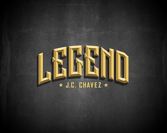 legend-logo-1