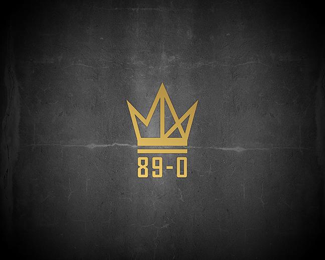 legend-logo-2